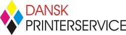 Dansk Printerservice